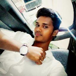 Sanjay Sanju