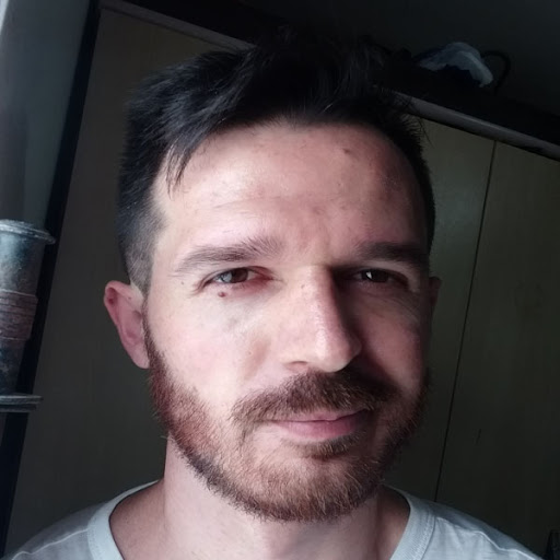Aparicio Silva