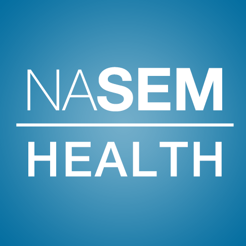 NASEM Health and Medicine Division