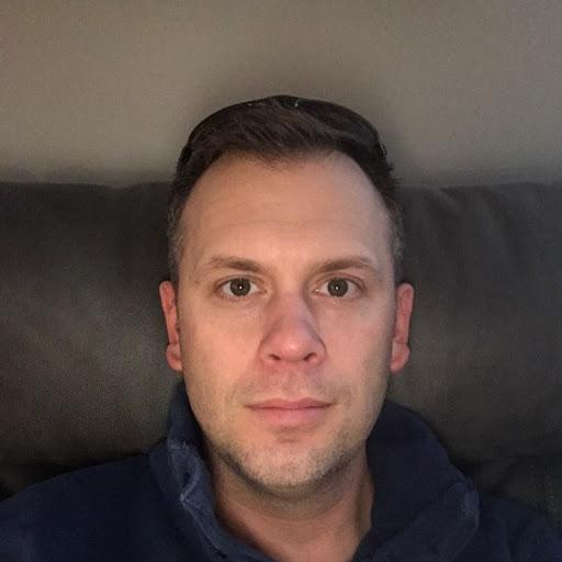user Chris Allen apkdeer profile image