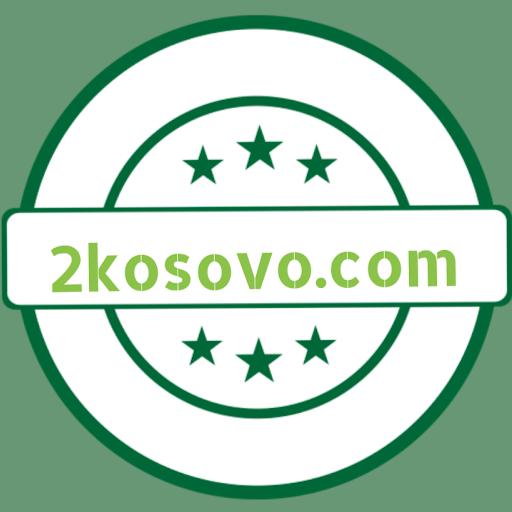 go2kosovo