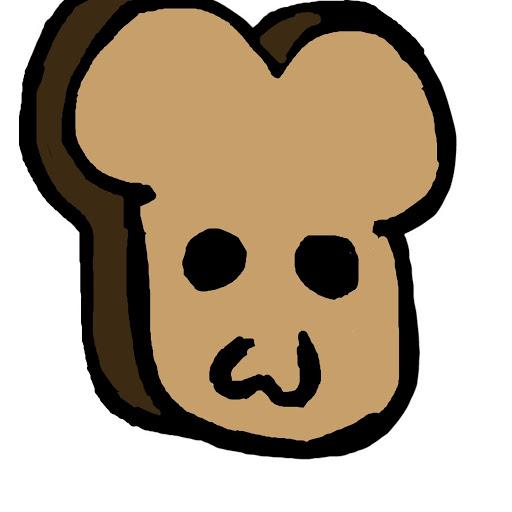 user Breaded sticks apkdeer profile image