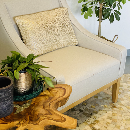 Natalia Helie-Shilova Profile Pic