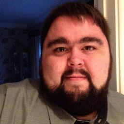user BearWhisperer apkdeer profile image