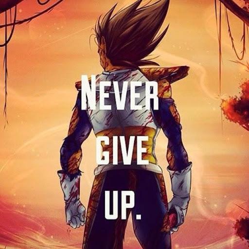 Javier Tognarelli