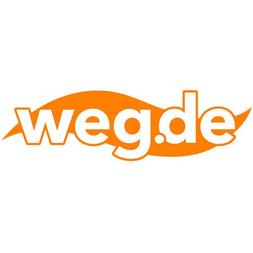 weg.de  Google+ hayran sayfası Profil Fotoğrafı