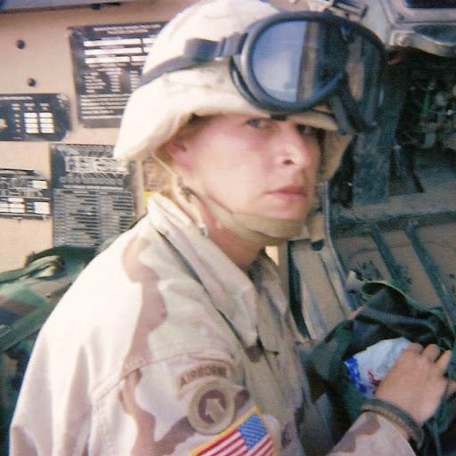 user M. Ellen Pankey apkdeer profile image
