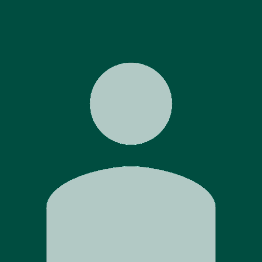 Author Profile Avatar