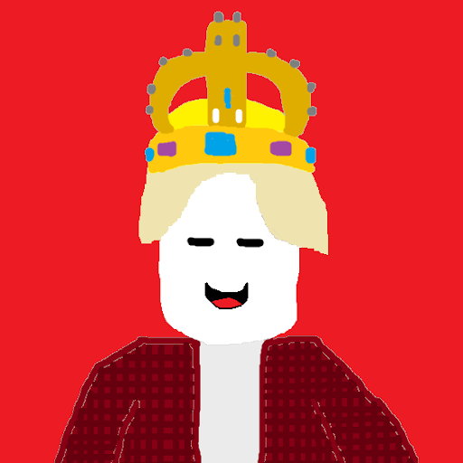user Aaron Daniel L. Isles apkdeer profile image