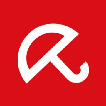 Avira  Google+ hayran sayfası Profil Fotoğrafı