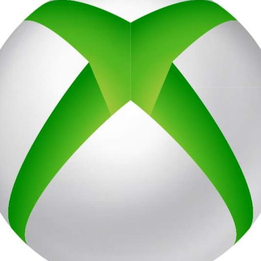 Xbox One   Minecraft Blocks   Tynker