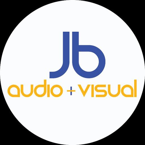 JB AV