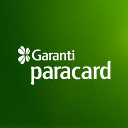 Paracard  Google+ hayran sayfası Profil Fotoğrafı