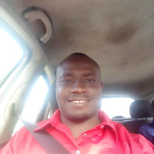 Avatar of vendor : Adeleke Adeyemi