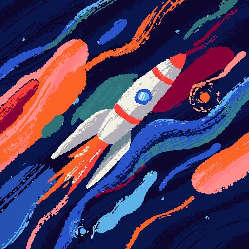 Alexandre Lalonde's avatar