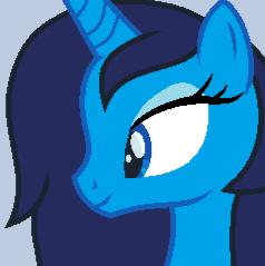 BlueSky Dusk