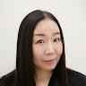 Saeko Nakamura