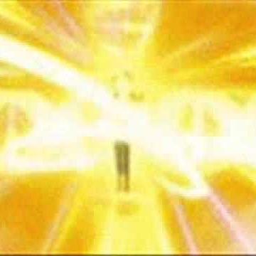 Crystal B's avatar