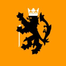 Evve's avatar