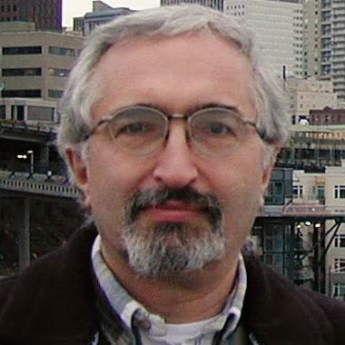 user Frederick K apkdeer profile image
