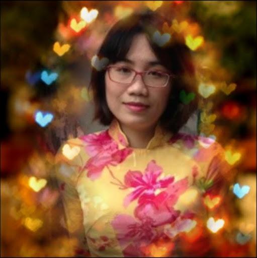 Thu Hang Nguyen picture
