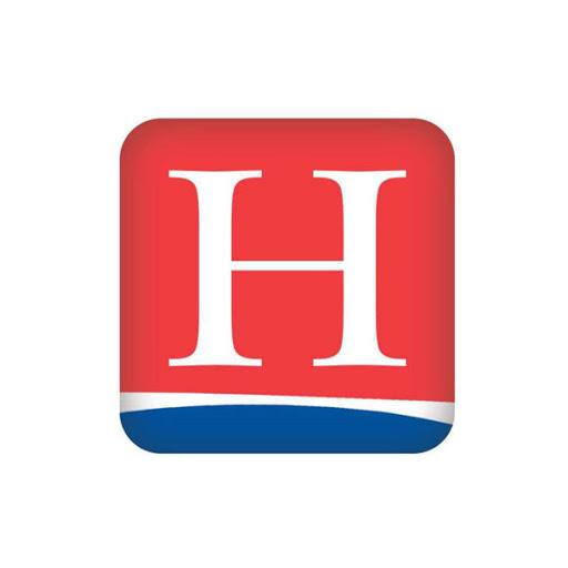 Heinemann Publishing  Google+ hayran sayfası Profil Fotoğrafı