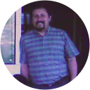 Jorge Luis Zaldivar Soriano