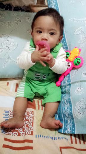 user Aleyah Baloch apkdeer profile image