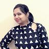Rashmi Choudhury