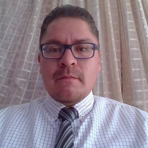 user Adrián López apkdeer profile image