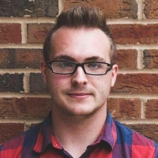 Landon Bland's avatar