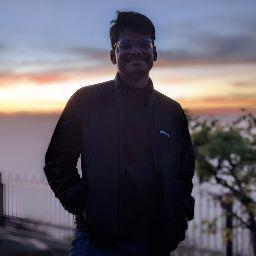 Abhiyash Singh