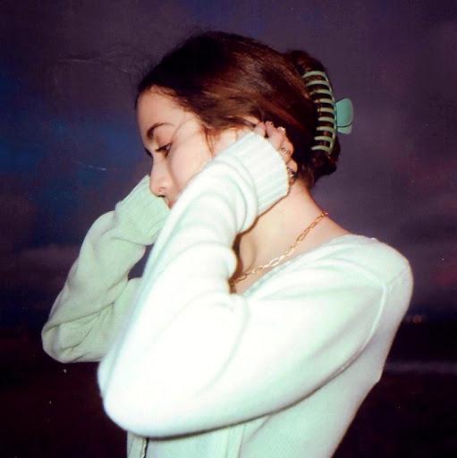 Mia De Angelis's avatar