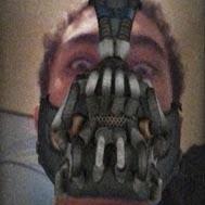 Victor P's avatar