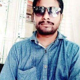 user Hindu Sabhya Samaj apkdeer profile image
