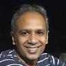 ஸ்ரீதர் ப's profile image