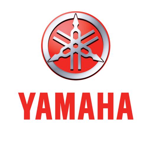 Yamaha Motor Europe  Google+ hayran sayfası Profil Fotoğrafı