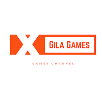 Profile picture of Gila Games