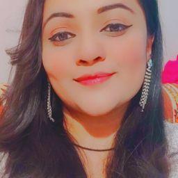 Divya Gohil