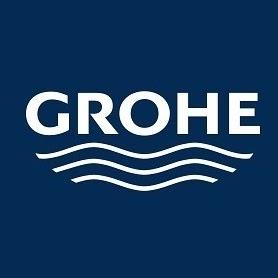GROHE  Google+ hayran sayfası Profil Fotoğrafı