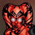 Laine Erin's profile image