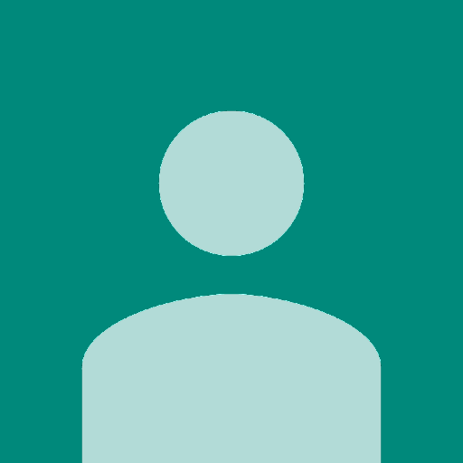 user Akbar Adil apkdeer profile image