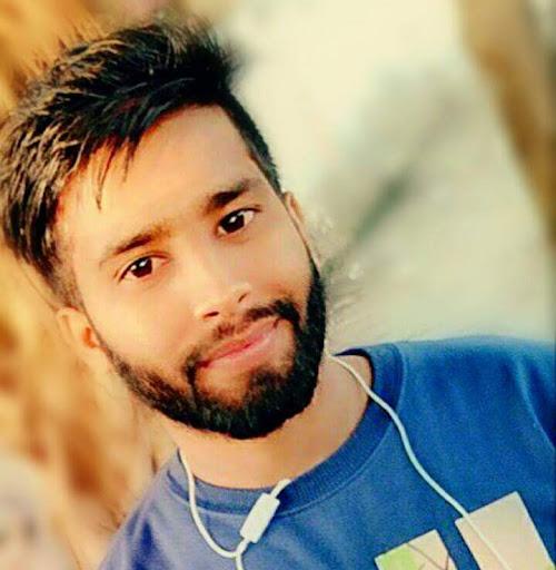 user The vocab express apkdeer profile image