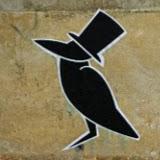 chuck.crow4546