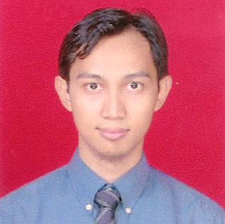 user Meizano Ardhi M. apkdeer profile image