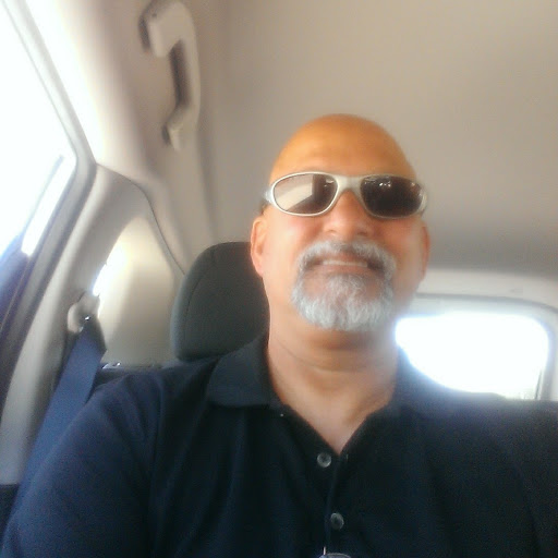 user paul Dosanjh apkdeer profile image