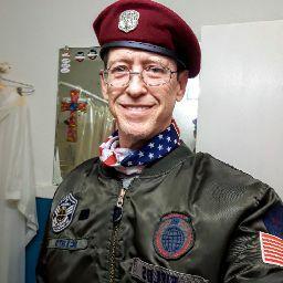 user Brian Fields apkdeer profile image