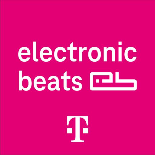Telekom Electronic Beats  Google+ hayran sayfası Profil Fotoğrafı