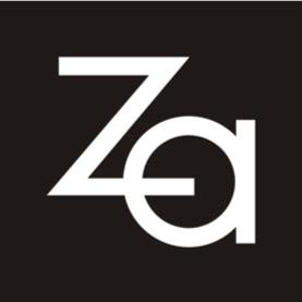 Zain Raad761's avatar