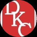 Ramtin Keymanesh